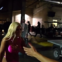 Bella_Twins_CELEBRATE_their_HOF_Induction_at_Night_1_of_WRESTLEMANIA_37__Bellas_Hall_of_Fame_Diaries_mp40001.jpg