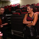 Mandy_Rose__Sonya_Deville_mock_Becky_Lynch_SmackDown_Exclusive_April_24_2018_mp40068.jpg