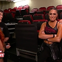 Mandy_Rose__Sonya_Deville_mock_Becky_Lynch_SmackDown_Exclusive_April_24_2018_mp40069.jpg