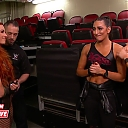 Mandy_Rose__Sonya_Deville_mock_Becky_Lynch_SmackDown_Exclusive_April_24_2018_mp40076.jpg