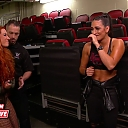 Mandy_Rose__Sonya_Deville_mock_Becky_Lynch_SmackDown_Exclusive_April_24_2018_mp40077.jpg