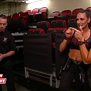 Mandy_Rose__Sonya_Deville_mock_Becky_Lynch_SmackDown_Exclusive_April_24_2018_mp40079.jpg
