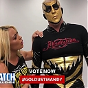 Mandy_Rose_shows_Goldust_how_to_improve_his_glutes_during_WWE_MMC_Second_Chance_Vote_mp40118.jpg