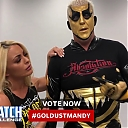 Mandy_Rose_shows_Goldust_how_to_improve_his_glutes_during_WWE_MMC_Second_Chance_Vote_mp40120.jpg