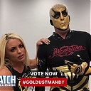Mandy_Rose_shows_Goldust_how_to_improve_his_glutes_during_WWE_MMC_Second_Chance_Vote_mp40122.jpg