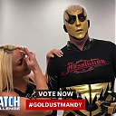 Mandy_Rose_shows_Goldust_how_to_improve_his_glutes_during_WWE_MMC_Second_Chance_Vote_mp40123.jpg