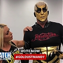 Mandy_Rose_shows_Goldust_how_to_improve_his_glutes_during_WWE_MMC_Second_Chance_Vote_mp40125.jpg