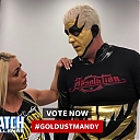 Mandy_Rose_shows_Goldust_how_to_improve_his_glutes_during_WWE_MMC_Second_Chance_Vote_mp40126.jpg