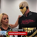 Mandy_Rose_shows_Goldust_how_to_improve_his_glutes_during_WWE_MMC_Second_Chance_Vote_mp40127.jpg