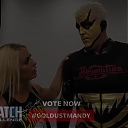 Mandy_Rose_shows_Goldust_how_to_improve_his_glutes_during_WWE_MMC_Second_Chance_Vote_mp40128.jpg