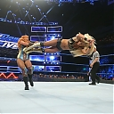 wwe-smackdown-post-extreme-rules-14-maxw-1280.jpg