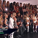 Nikki_Bella_and_Charlotte_Flair_weigh_in_on_Sunday_s_historic_WWE_Evolution_mp40004.jpg