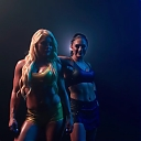 Nikki_Bella_and_Charlotte_Flair_weigh_in_on_Sunday_s_historic_WWE_Evolution_mp40064.jpg