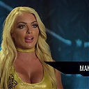 Nikki_Bella_and_Charlotte_Flair_weigh_in_on_Sunday_s_historic_WWE_Evolution_mp40078.jpg